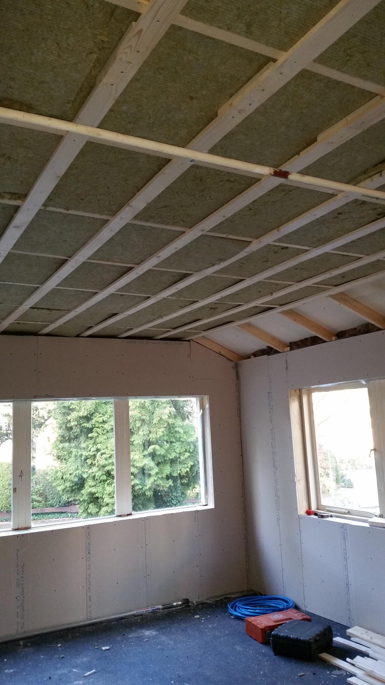 Keukenrenovatie Flevoland : Foto s Gerealiseerde projecten door RMK Totaalonderhoud